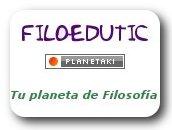 filoedutic
