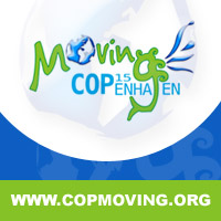 Logo Copenahguen Moving